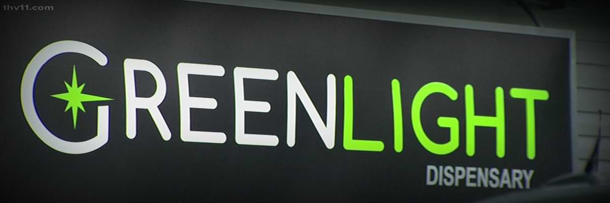 Greenlight In The News