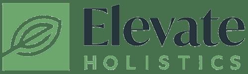 Elevate Holisitcs Logo